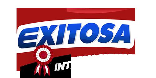 EXITOSA NOTICIAS - NOTICIAS DEL PERU Y EL MUNDO
